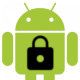 Android Privacy and Security