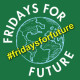 Fridays For Future - Hashtagfeed
