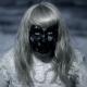 Slightly Weird Music Videos