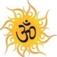 Sai Jagannatha Astrology Center