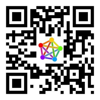 1378B324-31AC-476C-87FE-B6075D530F73.png