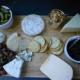 Cheese Forum