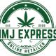 MMJ Express Cannabis Online Dispensary