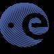 European Space Agenc