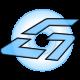 G3L Support Forum (Hubzilla)