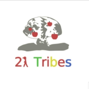 21tribes