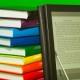 Buch und Bücher
