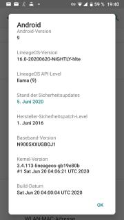 Screenshot_20200626-194011_Einstellungen.png