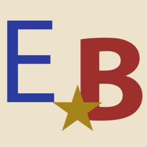 Europa.blog (offiziell)