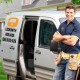 Mobile Locksmith Adelaide - Adelaide Lock and Safe