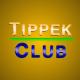Tippek Club