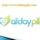 alldaypill