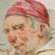 Samuel Bellamy