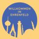 Willkommen in Ehrenfeld c/o Kölner Appell gegen Rassismus e.V. (inoffiziell)