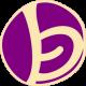 la bonne heure | Akademie für aktives und kontemplatives Leben