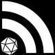 rsp-blogs.de Das Netzwerk der Rollenspielblogger