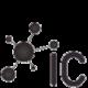 Icinga Users