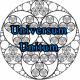 Unitum Universe