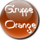 Gruppe Orange