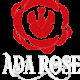 Perth Escorts-Ada Rose Fremantle