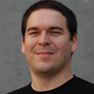 Michael Gebetsroither