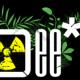 Dotti Treehugger