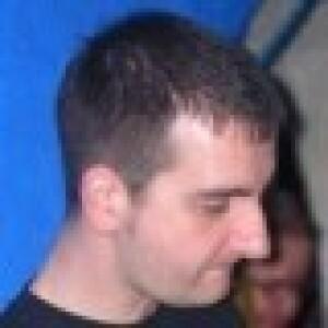 Colin Marquardt