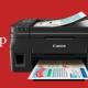 printercanonn