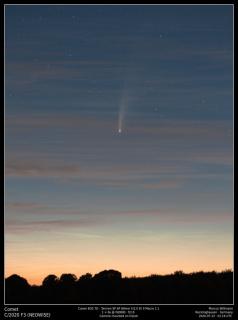 C2020 F3 (NEOWISE)_60mm_Mollbeck.jpg