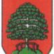 Stadt Mainburg