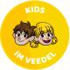 kids-im-veedel (inoffiziell)
