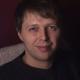 Антон Станкевич