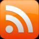 Gregor Santner - Android, Linux & Open Source blog