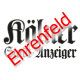 Kölner Stadt-Anzeiger - Ehrenfeld