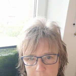 Ulrike Beier