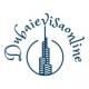 Dubai E Visa Online