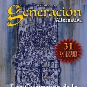 Revista Generación