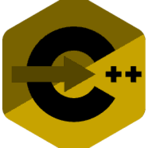 Cpp Core Guidelines replicator