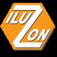 Iluzon