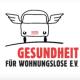 Gesundheit für Wohnungslose Köln e. V. (inoffiziell)