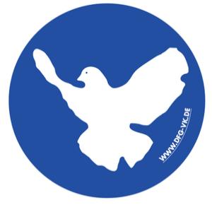 Gerhard Hallstein