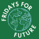 Fridays for Future -