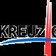 Städtisches Gymnasium Kreuzgasse - Köln (inoffiziell)