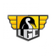 Linux Game Consortium (unoffical)