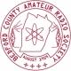 Bedford County Amateur Radio Society