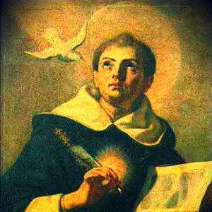 Tomas Aquinas