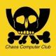 CCC Updates