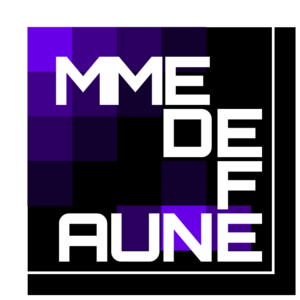 Mme de Faune ☳