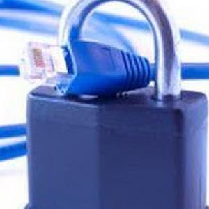 NetSec - Network Security