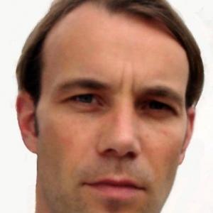 Lutz Sepke